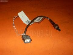 Лямбда-зонд Nissan Moco MG22S Фото 1