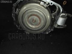 КПП автоматическая Subaru Legacy wagon BP5 EJ20XDXBJE Фото 3