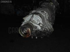 КПП автоматическая Subaru Legacy wagon BP5 EJ20XDXBJE Фото 5