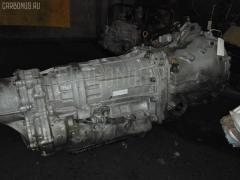 КПП автоматическая Subaru Legacy wagon BP5 EJ20XDXBJE Фото 6