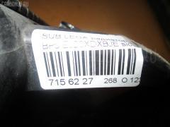 Радиатор интеркулера SUBARU LEGACY WAGON BP5 EJ20XDXBJE Фото 3