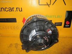 Мотор печки HONDA STEPWGN RF2 Фото 1