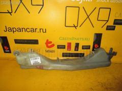 Бачок расширительный Honda Stream RN3 K20A Фото 2