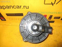 Мотор печки TOYOTA WINDOM MCV21 Фото 1