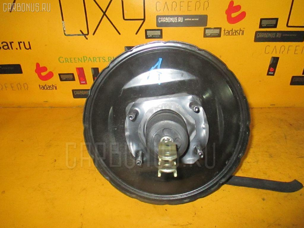 Главный тормозной цилиндр HONDA AVANCIER TA3 J30A Фото 1