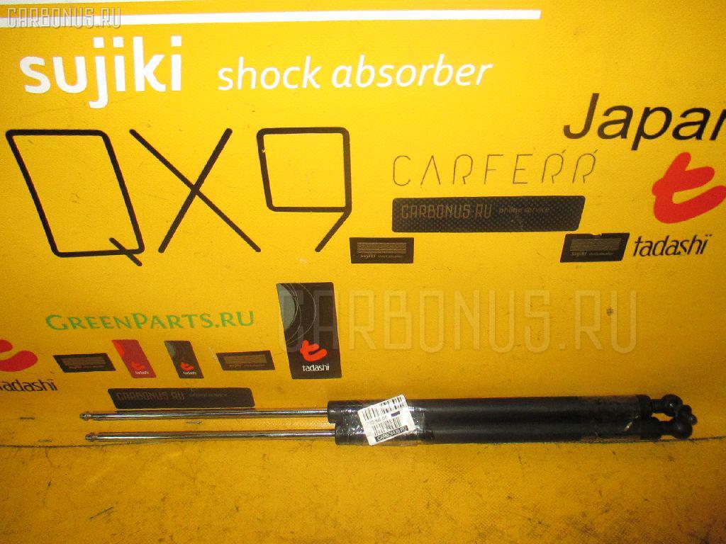 Амортизатор двери HONDA CIVIC EU1. Фото 9