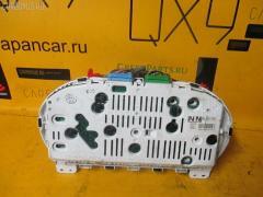 Спидометр HONDA CIVIC EU1 D15B Фото 2