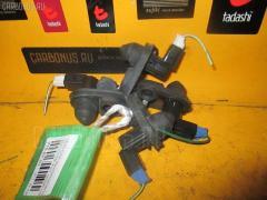 Выключатель концевой HONDA CIVIC EU1 D15B Фото 1