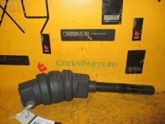Рулевой карданчик MERCEDES-BENZ A-CLASS W168.033 Фото 1
