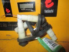 Выключатель концевой TOYOTA STARLET EP91 Фото 1