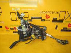 Рулевая колонка Honda Stream RN1 Фото 1