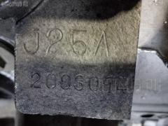 Двигатель Honda Inspire UA4 J25A Фото 12