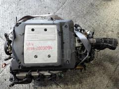 Двигатель Honda Inspire UA4 J25A Фото 13