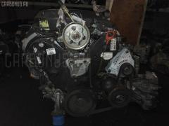 Двигатель Honda Inspire UA4 J25A Фото 11