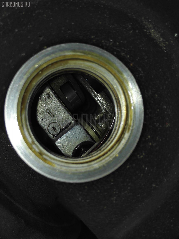 Двигатель HONDA ACCORD CF3 F18B Фото 6