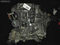 КПП автоматическая Nissan Cube AZ10 CGA3DE Фото 1