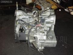 КПП автоматическая Nissan March AK12 CR12DE Фото 10