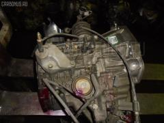 КПП автоматическая Nissan March AK12 CR12DE Фото 5