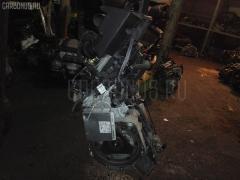 Двигатель MERCEDES-BENZ A-CLASS W168.033 166.960 Фото 3
