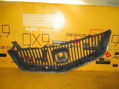 Решетка радиатора HONDA INSPIRE UA4 Фото 3
