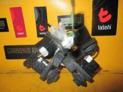 Выключатель концевой SUBARU IMPREZA GDA Фото 1