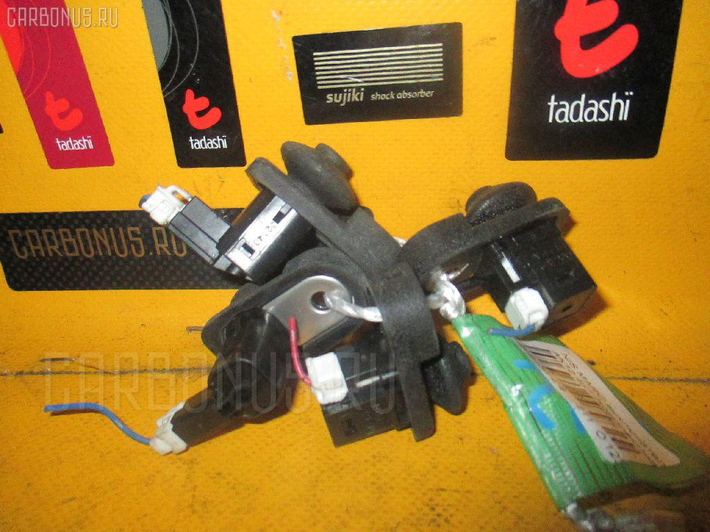 Выключатель концевой NISSAN MARCH AK12 Фото 1