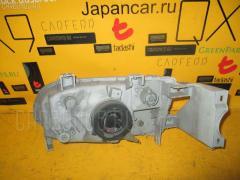 Фара Honda Odyssey RA1 Фото 2