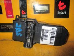 Блок упр-я стеклоподъемниками HONDA LIFE JB5 Фото 2