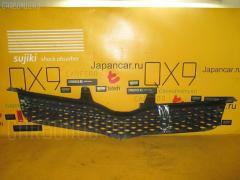 Решетка радиатора TOYOTA FUNCARGO NCP20 Фото 2