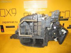 Печка Toyota Lite ace noah CR40G 3C-T Фото 1