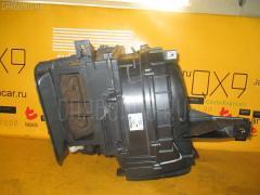 Печка TOYOTA LITE ACE NOAH CR40G 3C-T Фото 5