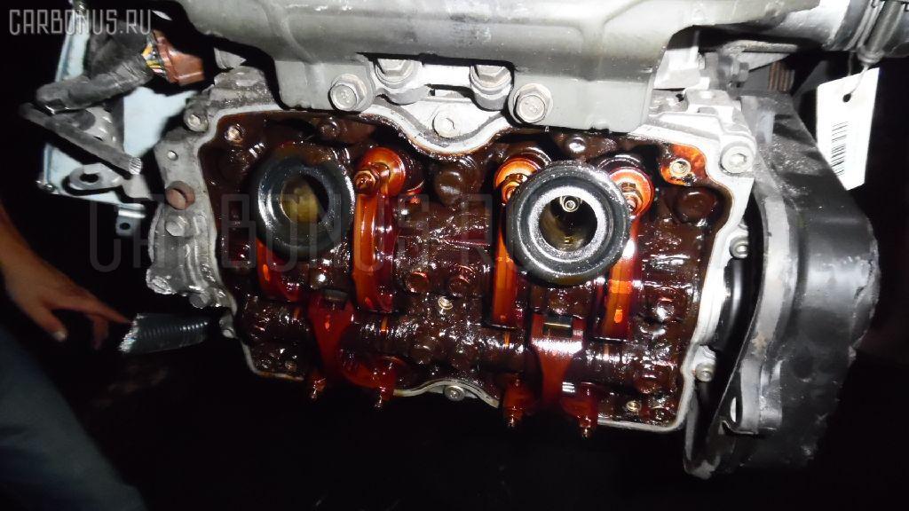 Двигатель SUBARU IMPREZA WAGON GG2 EJ152 Фото 9
