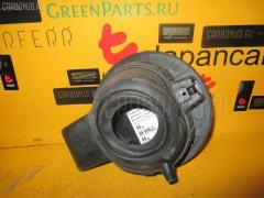 Лючок Volkswagen Passat variant 3BAMXF Фото 1