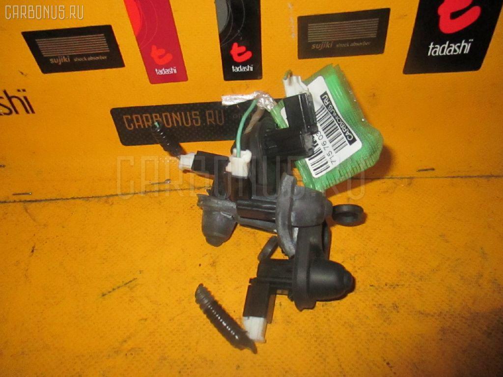 Выключатель концевой HONDA FIT GD1 Фото 2