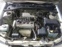 Тросик газа Toyota Carina AT192 Фото 2