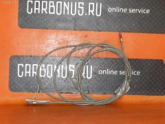Тросик топливного бака TOYOTA CARINA AT192 Фото 1