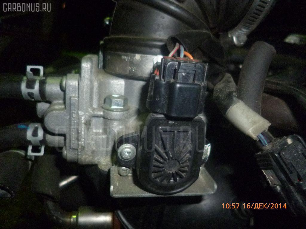 Двигатель SUZUKI SWIFT ZC21S M15A. Фото 11