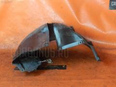 Подкрылок SUZUKI SWIFT ZC21S M15A 75511-57K00 Заднее Правое