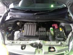 Крепление капота Suzuki Swift ZC21S Фото 3