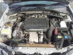 Накладка декоративная Toyota Caldina ST215W 1999 75813-21020 Фото 4