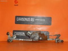 Мотор привода дворников Toyota Caldina ST215W Фото 1