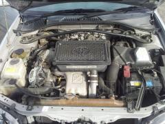 Привод Toyota Caldina ST215W 3S-GTE Фото 4
