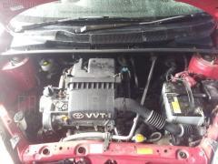Подушка двигателя TOYOTA VITZ SCP13 2SZ-FE Фото 3