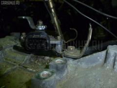 КПП автоматическая TOYOTA VITZ SCP13 2SZ-FE Фото 3
