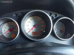 Подкрылок Nissan Wingroad WFY11 QG15DE Фото 5