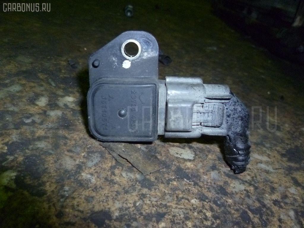 КПП автоматическая NISSAN CEDRIC HY33 VQ30DE. Фото 10