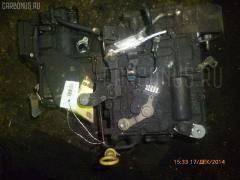 КПП автоматическая Subaru Sambar TW1 EN07 Фото 4