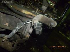 КПП автоматическая Subaru Sambar TW1 EN07 Фото 6