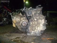 КПП автоматическая Subaru Sambar TW1 EN07 Фото 7