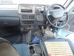 Брызговик Subaru Sambar TW1 Фото 5